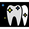 بلیچینگ-دندان