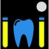 جراحی-دندان
