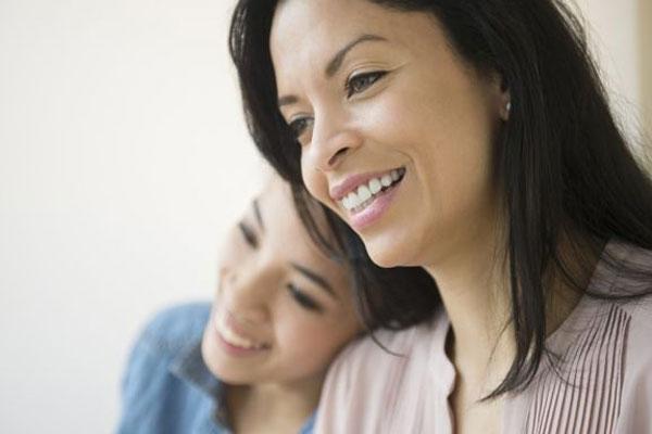 درمان ریشه دندان قبل از روکش