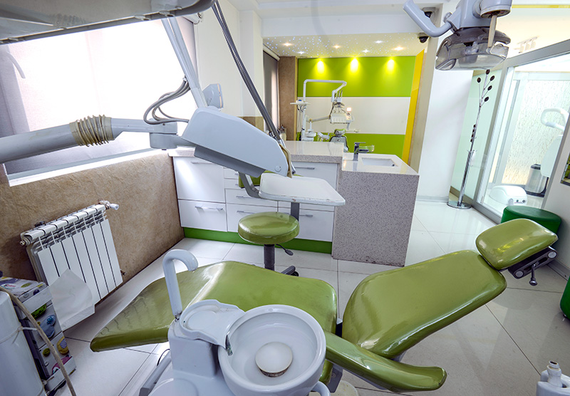 farvardin dental clinic (13)
