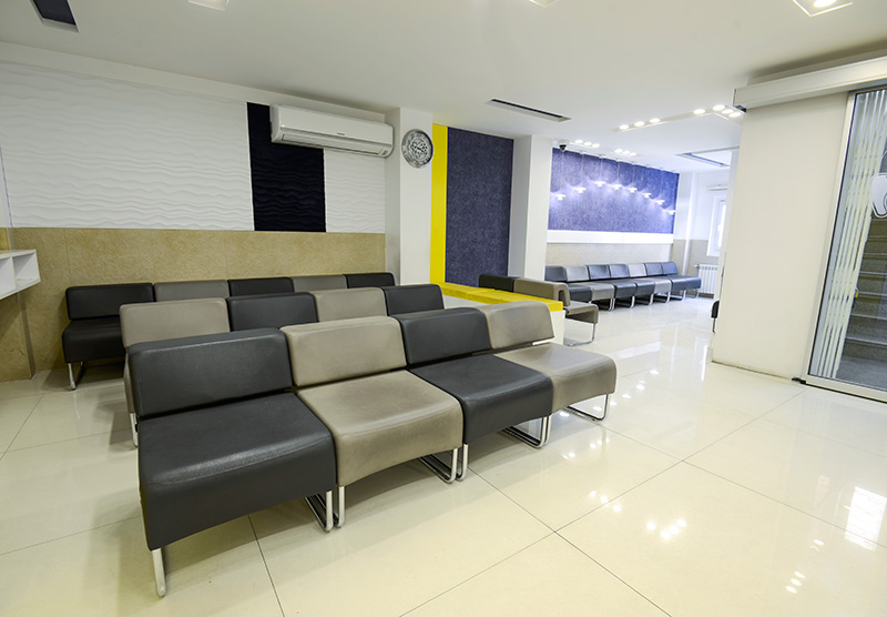 farvardin dental clinic (15)
