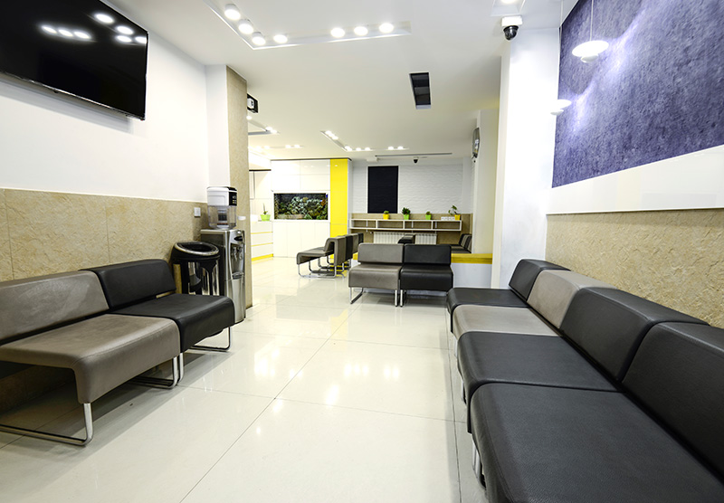 farvardin dental clinic (16)