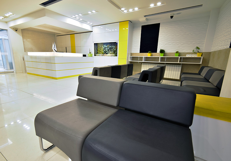 farvardin dental clinic (17)