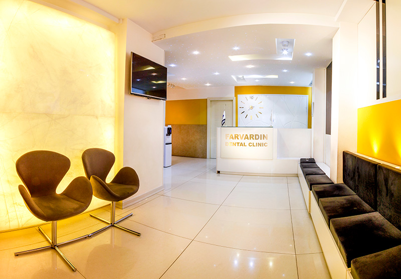 farvardin dental clinic (33)