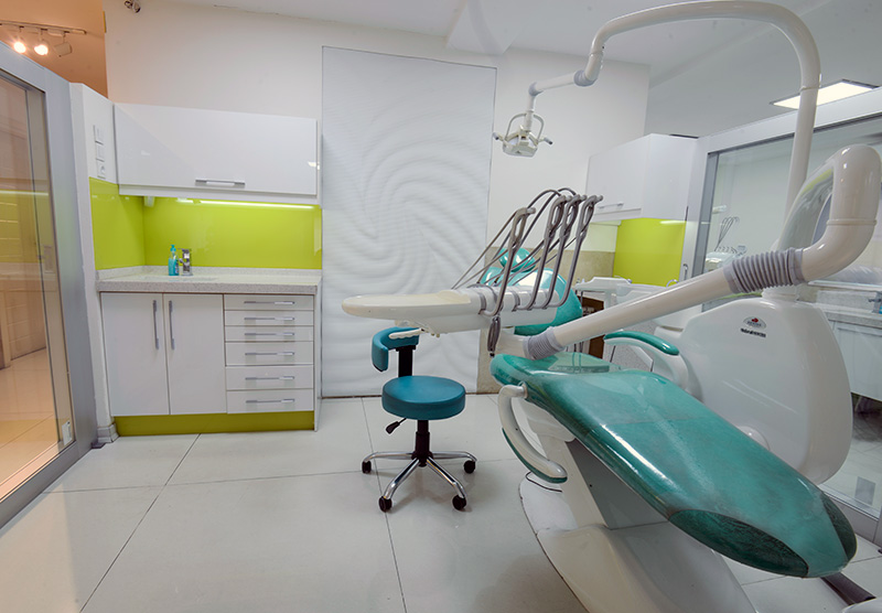 farvardin dental clinic (7)