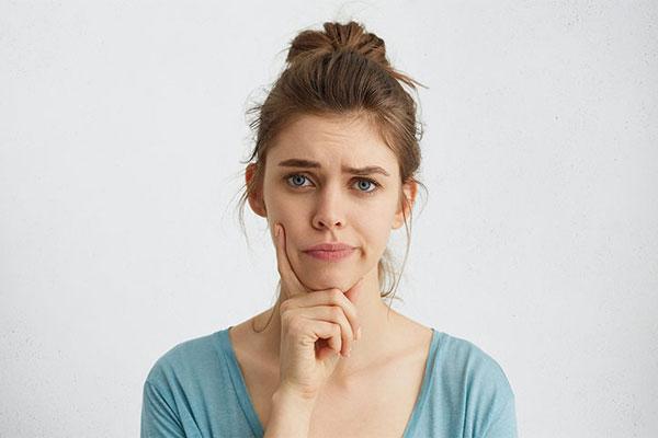 اندو دندان یا عصب کشی دندان