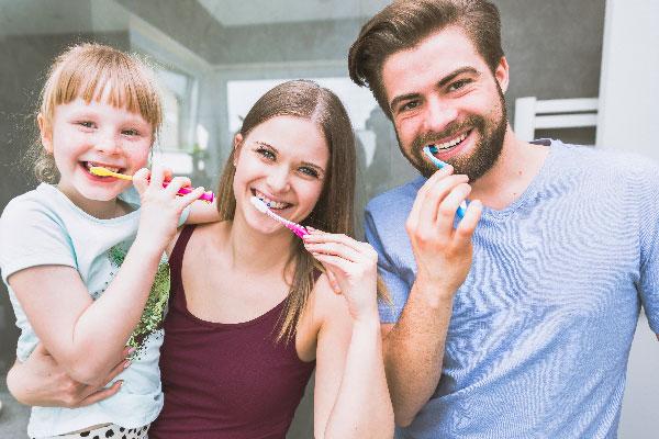 بخش-بهداشت-دهان-و-دندان
