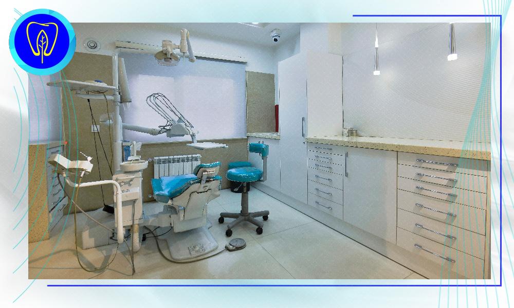 بخش-تخصصی-جراحی-فک