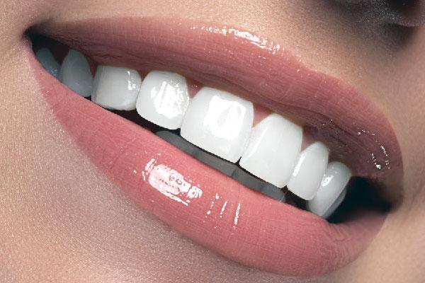 بخش-تخصصی-دندانپزشکی-زیبایی