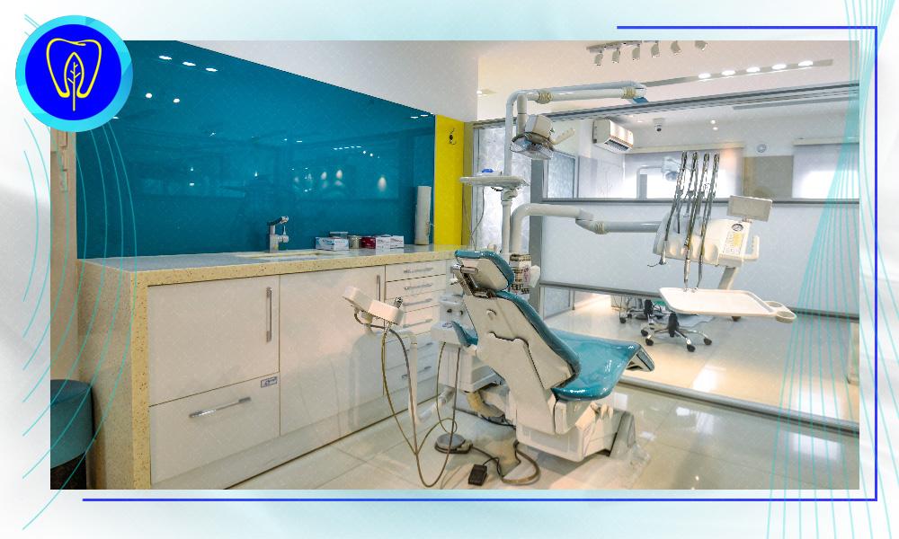 بخش-تخصصی-پروتز-دندان