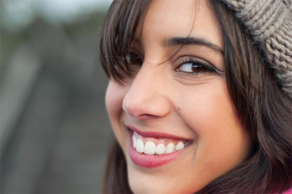 راراه درمان لبخند لثه ای