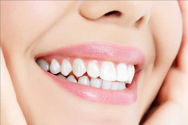 مراقبت های بعد از درمان دندانپزشکی