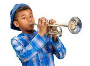 ارتودنسی دندان و موسیقی