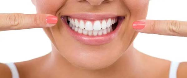 عصب کشی دندان درد داره؟
