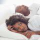 درمان ارتودنسی برای آپنای خواب