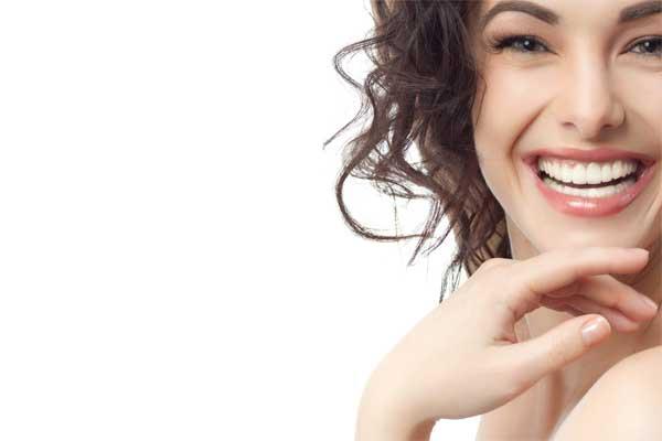 لمینت سرامیکی برای دندان های پوسیده