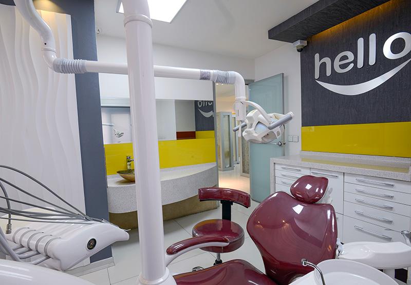 farvardin dental clinic (10)