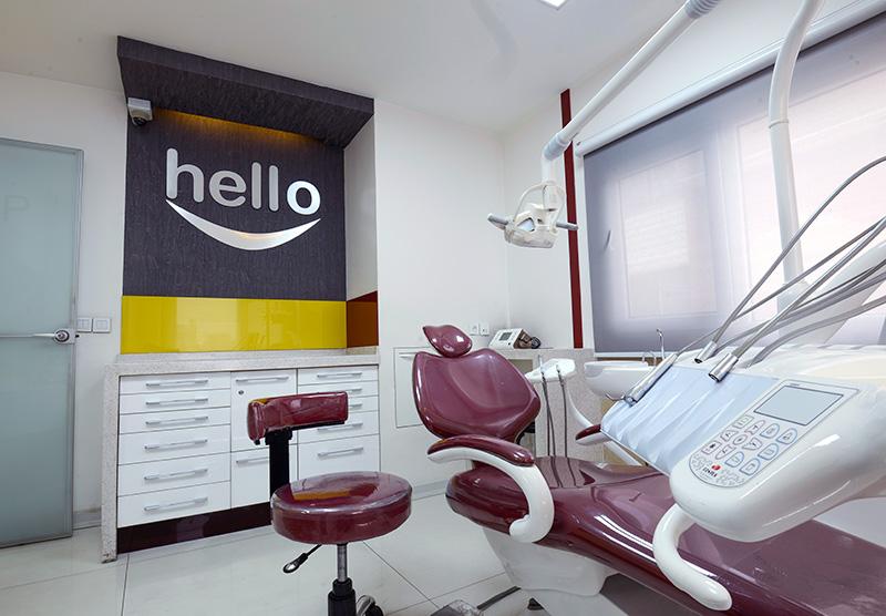farvardin dental clinic (11)