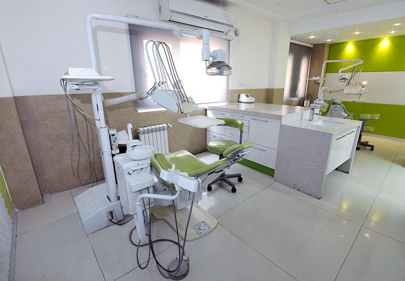 farvardin dental clinic (12)