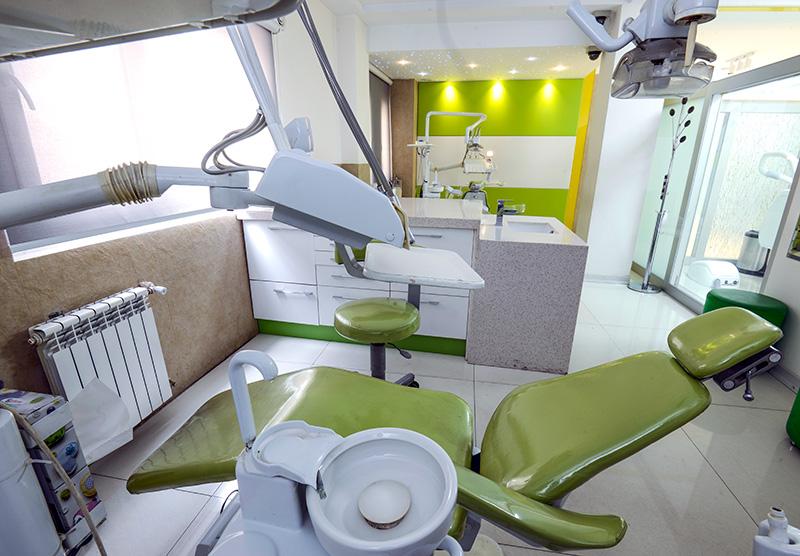 farvardin dental clinic (13)