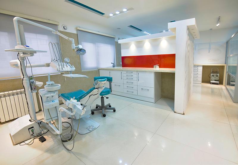 farvardin dental clinic (18)