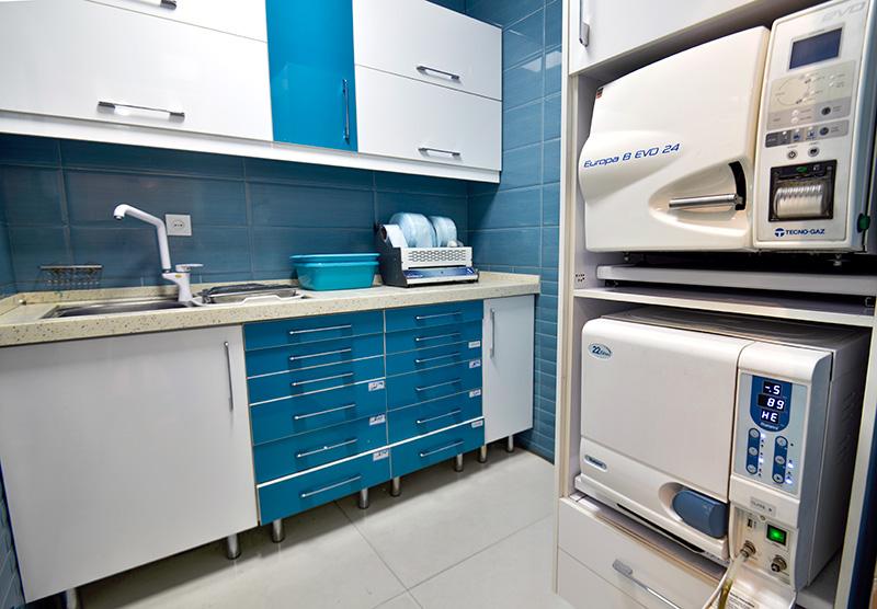 farvardin dental clinic (21)