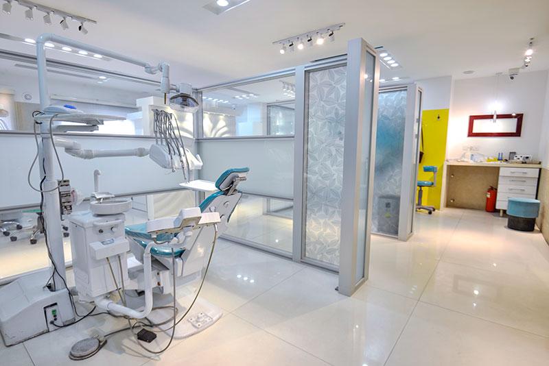 farvardin dental clinic (23)