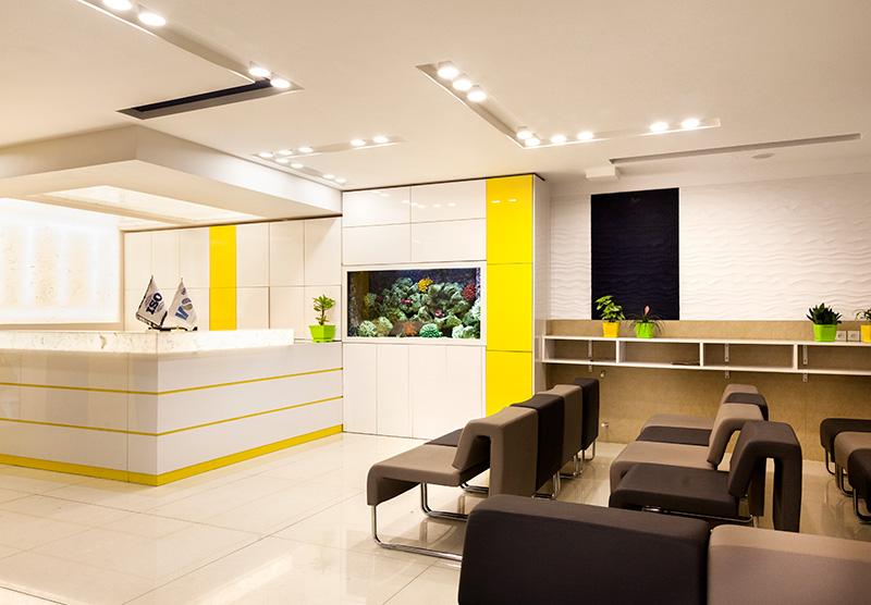 farvardin dental clinic (26)
