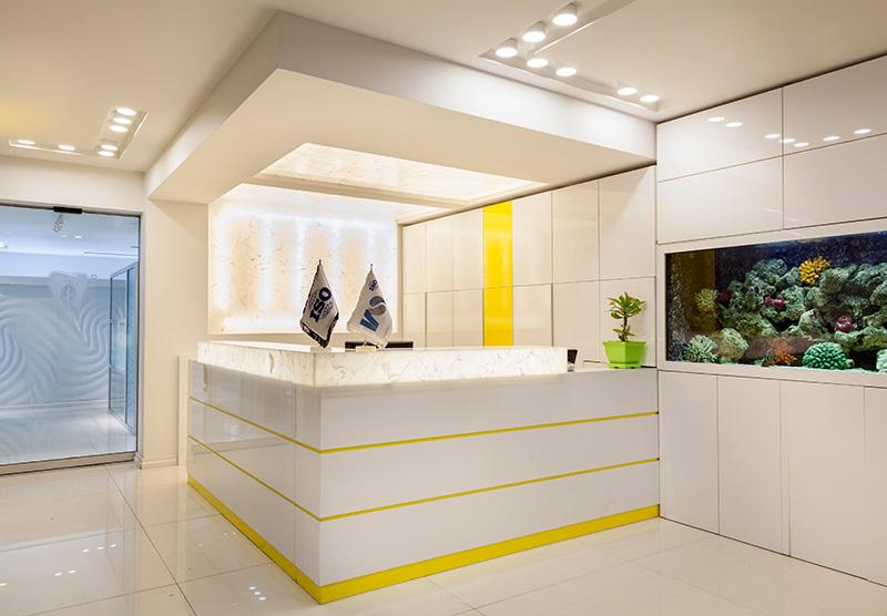 farvardin dental clinic (27)