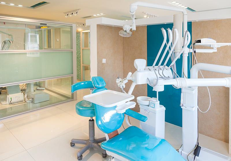 farvardin dental clinic (28)