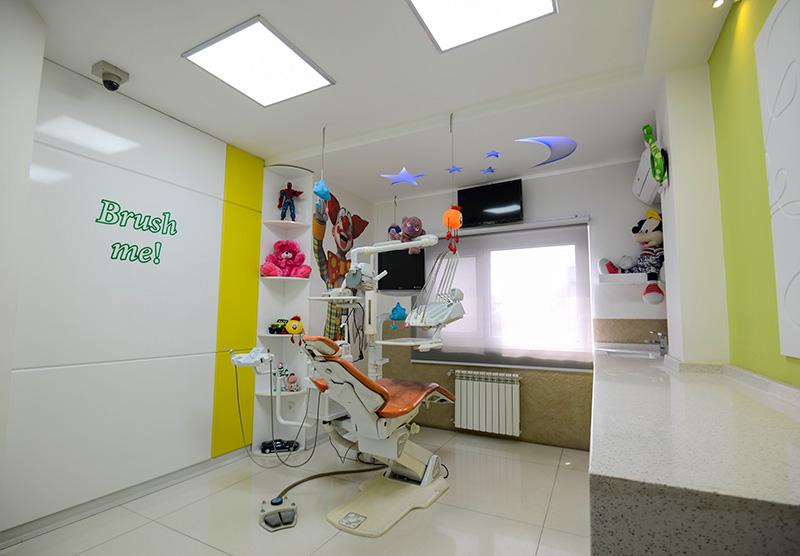 farvardin dental clinic (3)