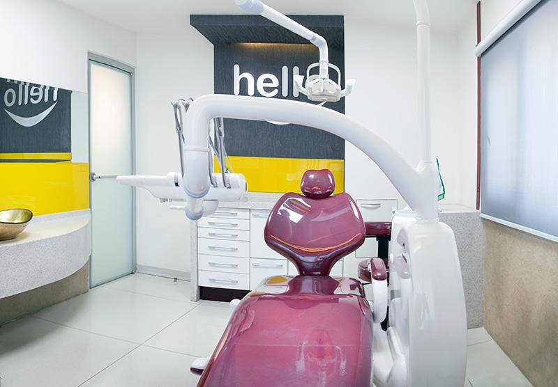 farvardin dental clinic (32)