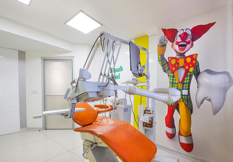farvardin dental clinic (34)