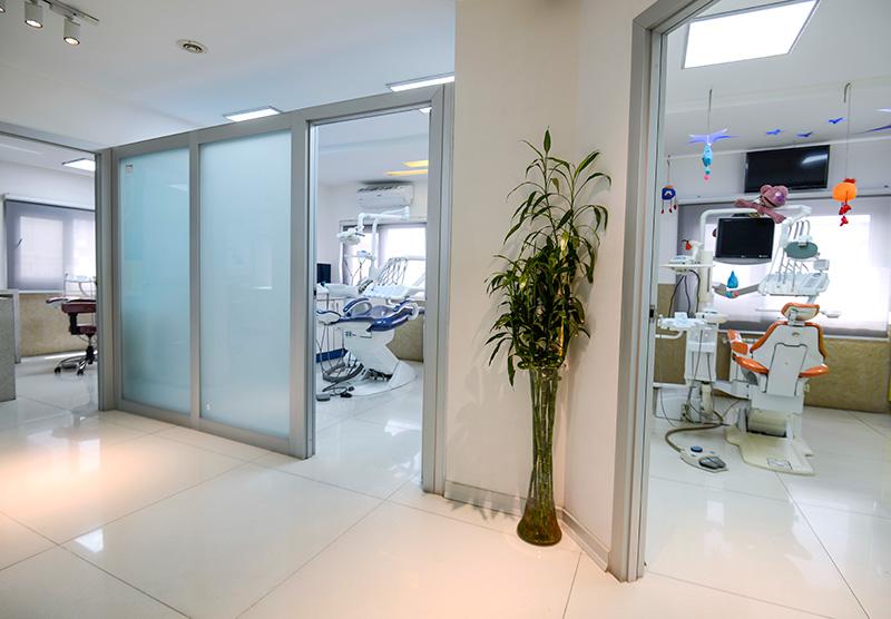 farvardin dental clinic (4)