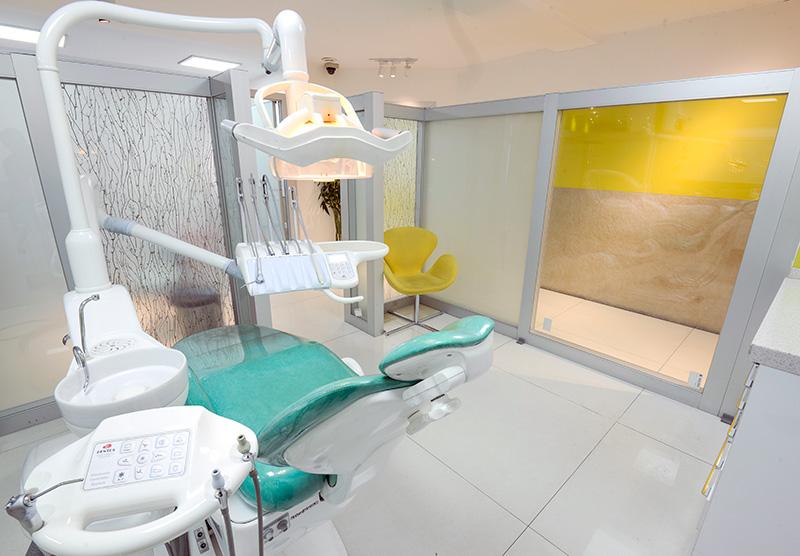 farvardin dental clinic (9)