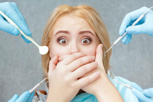 باورهای غلط درباره ارتودنسی دندان