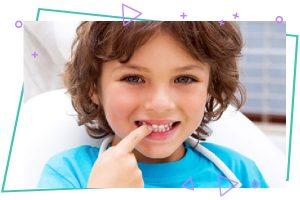 %D8%AF%D9%86%D8%AF%D8%A7%D9%86%D9%BE%D8%B2%D8%B4%DA%A9 %D8%A7%D8%B7%D9%81%D8%A7%D9%84 1 300x200 - بخش تخصصی دندانپزشکی کودکان