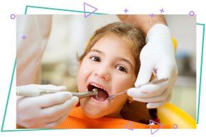 %D8%AF%D9%86%D8%AF%D8%A7%D9%86%D9%BE%D8%B2%D8%B4%DA%A9 %D8%A7%D8%B7%D9%81%D8%A7%D9%84 4 300x200 - بخش تخصصی دندانپزشکی کودکان