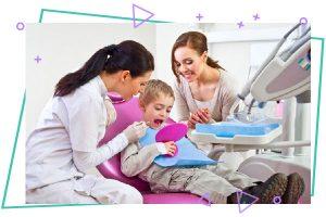%D8%AF%D9%86%D8%AF%D8%A7%D9%86%D9%BE%D8%B2%D8%B4%DA%A9 %D8%A7%D8%B7%D9%81%D8%A7%D9%84 7 300x200 - بخش تخصصی دندانپزشکی کودکان