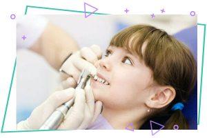 %D9%81%D9%84%D9%88%D8%B1%D8%A7%DB%8C%D8%AF %D8%AA%D8%B1%D8%A7%D9%BE%DB%8C 300x200 - بخش تخصصی دندانپزشکی کودکان