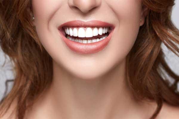 انواع پروتز دندان یا دندان مصنوعی