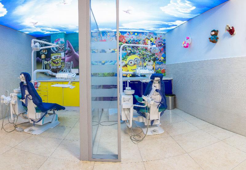 کلینیک دندانپزشکی فروردین (1)