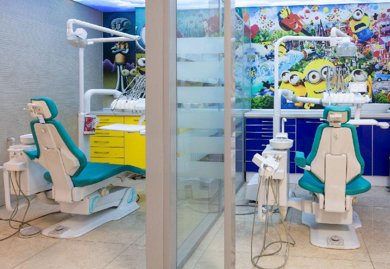 کلینیک دندانپزشکی فروردین (2)