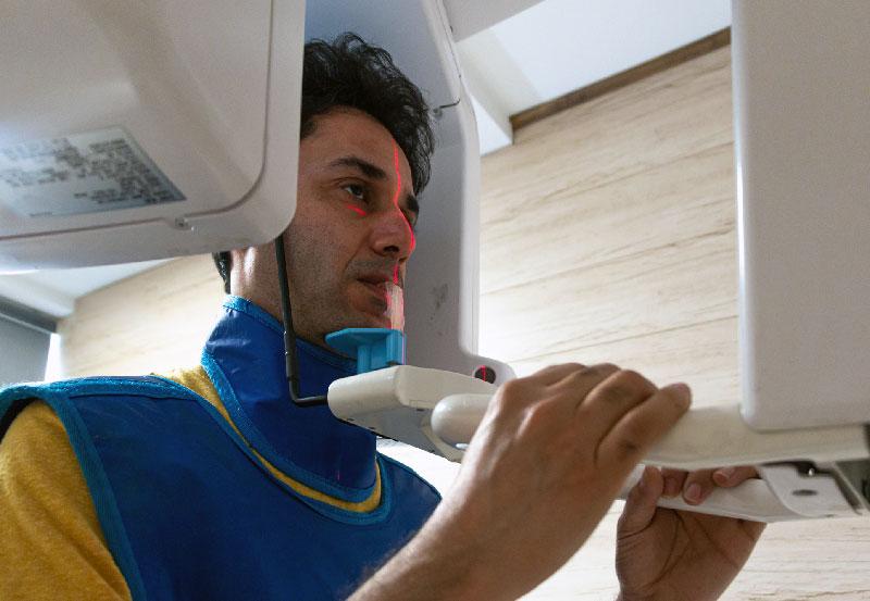 کلینیک دندانپزشکی فروردین (4)